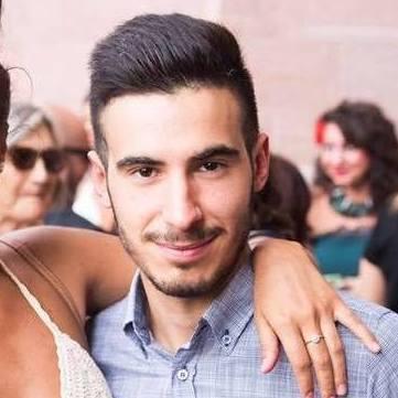 Alessandro Biddau